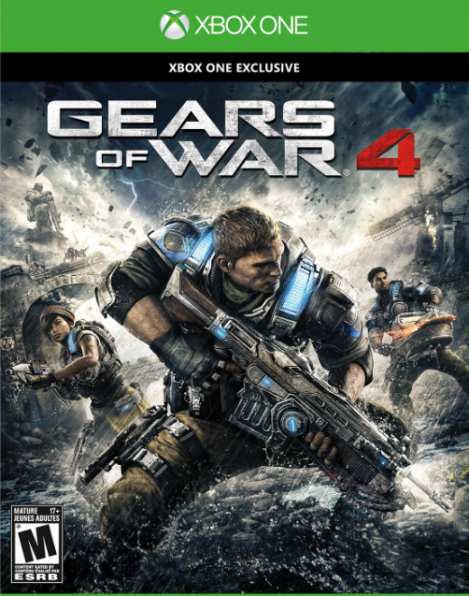 gears-of-war-4-cover