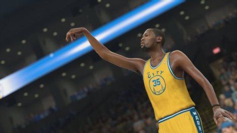kd_warriors_610-jpg-610x0