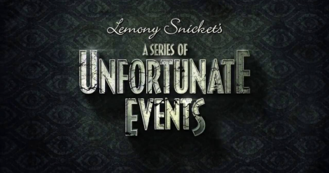 lemony-snickets-a-series-of-unfortunate-events