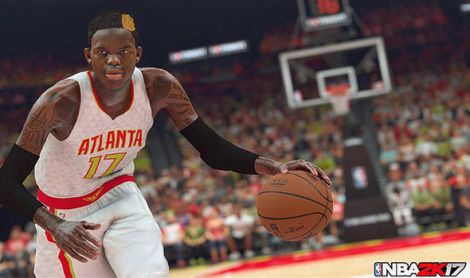 nba-2k17-review-on-ps4-666087