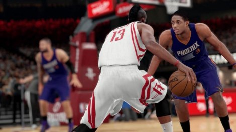 nba-2k17-screen2