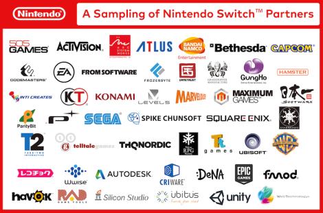 nintendo-switch-2-4