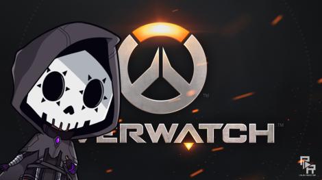 overwatch-03