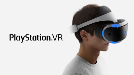 playstationvr-portada