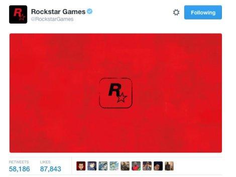 red-dead-redemption-2-rockstar-games-tease-676911