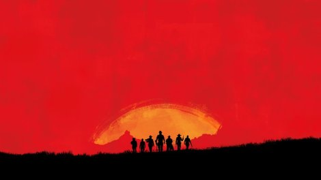 red-dead-redemption-playstation-3-xbox-360_295861