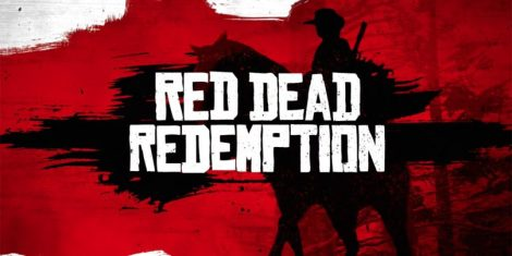red-dead-redemption1-e1476642156265