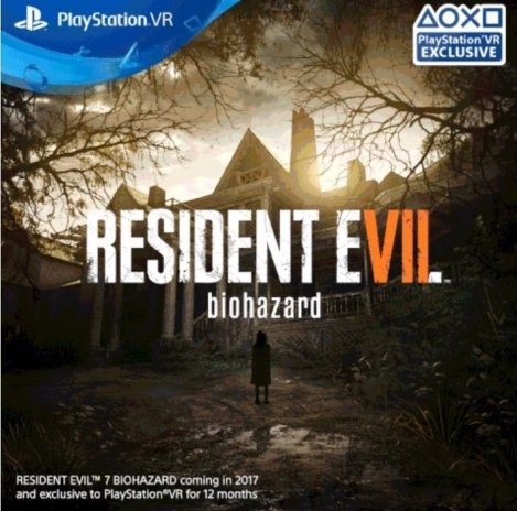 resident-evil-7-playstation-4_295137