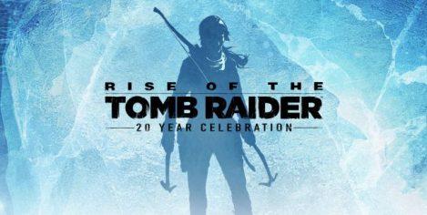 rise-tomb-raider-22julio