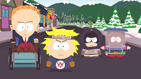 south-park-the-fractured-but-whole-screenshot-8-1500x844
