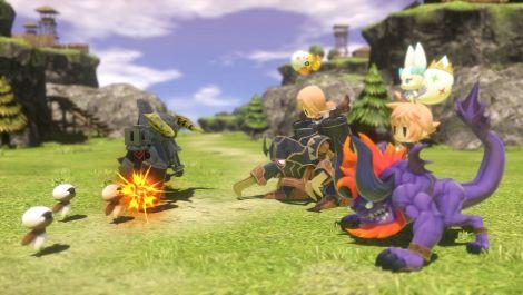 woff-chibi-battle