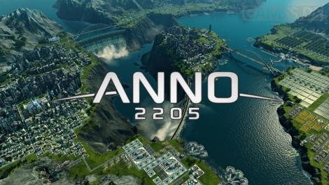 anno-2205-code-crack-full-game-1