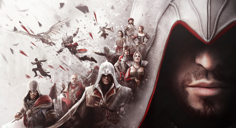 assassins-creed-the-ezio