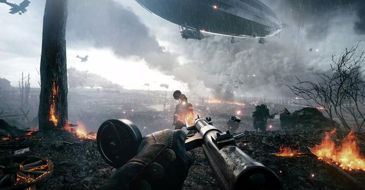 battlefield-1-14