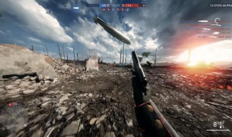 battlefield-1-fov-120-555x328