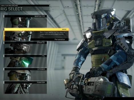 call-duty-infinite-warfare-multiplayer