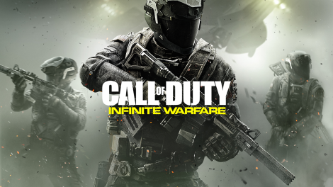 call-of-duty-infinite-warfare-multiplayer
