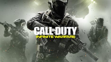 call-of-duty-infinite-warfare-multiplayer