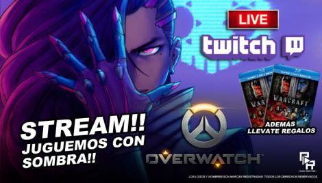 disen%cc%83o-live-stream-overwatch
