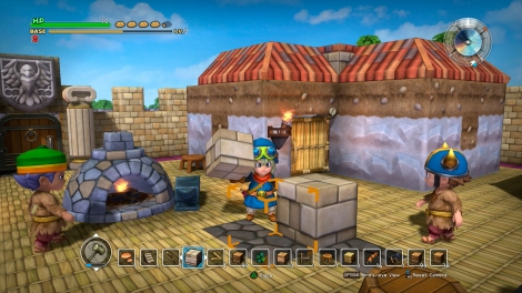 dqb_screenshot_11_30_1472557112-08
