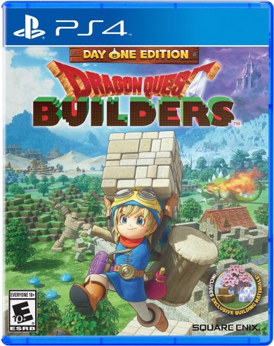 dragon-quest-builders-ps4-review-3