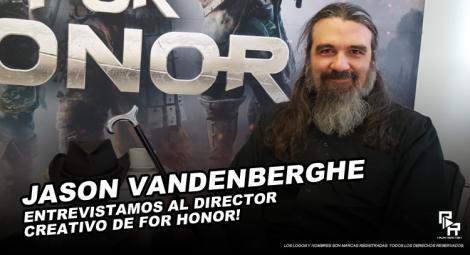 entrevista-for-honor