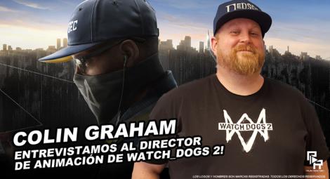 entrevista-watch