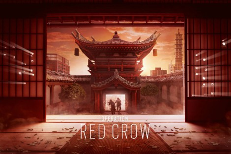 header-red-crow