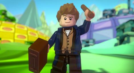 lego-fantastic