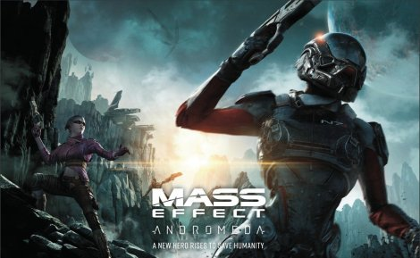 mass-effect-andromeda-pc-playstation-4-xbox-one_297016