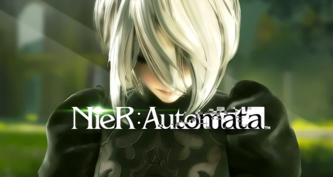 nier-automata-2
