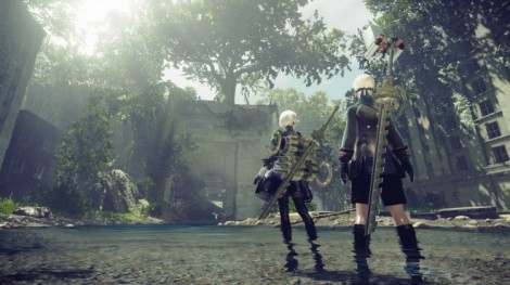 nier-automata_201606_ss_ruinedcity_03_online-660x370