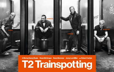 trainspotting2poster-0-0