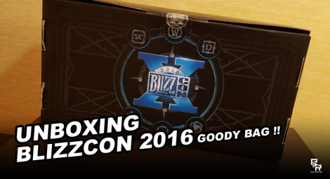 unboxing-blizzcon-goodie