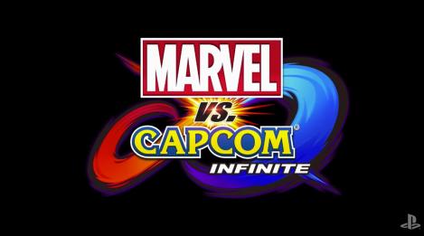 marvel-vs-capcom-infinite-1
