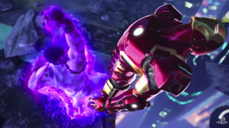 marvel-vs-capcom-infinite-2