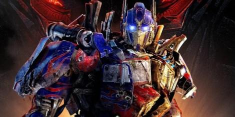 transformers-5-last-knight-filming-cuba-1-640x321