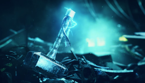 avengers-square-enix-marvel