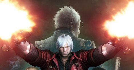devil-may-cry-4-pc-playstation-3-playstation-4-xbox-360-xbox-one_300502
