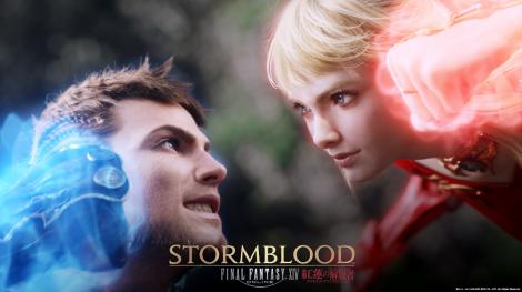 final-fantasy-stormblood