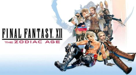 final-fantasy-xii-the-zodiac-age-700x389