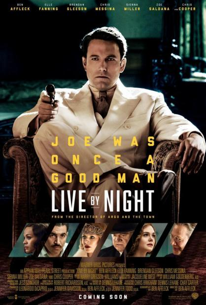live_by_night-226956696-large