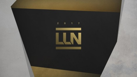 lln_logo_article_1920x1080_5-_1_