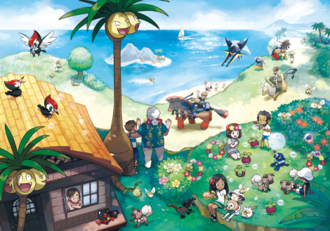 pokemon-sun-moon-arte