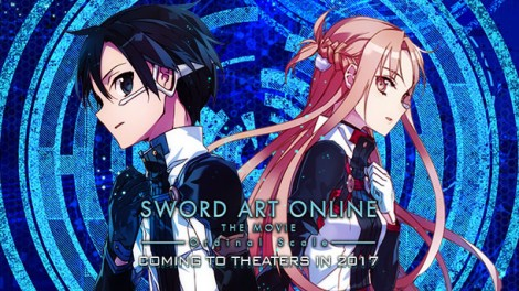 sword-art-online-ordinal-scale