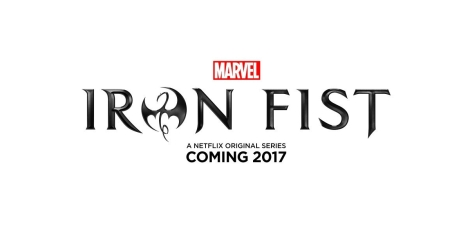 220960-marvel-iron-fist-netflix-logo