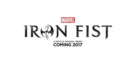 220960-marvel-iron-fist-netflix-logo