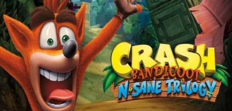 crash-bandicoot-trilogy-ps4