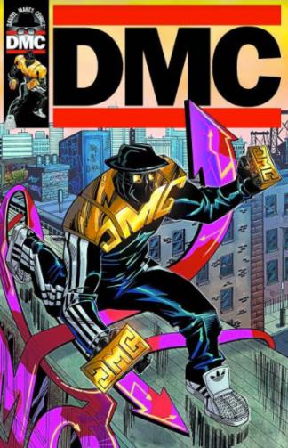 dmc-3