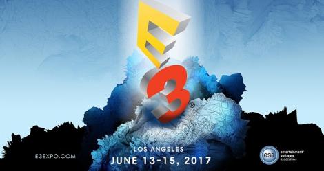 e3-2017-la